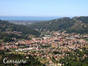 1569_Camaiore-1