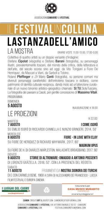 CASOLI CFF2018_retro-02